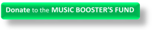 Music booster fund new button