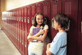girls-middle-school